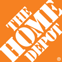Find Rubbermaid products at The Home Depot